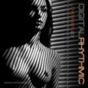 Digital Rhythmic - Loverman_23