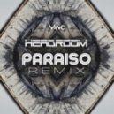Polaris - Paraiso (Headroom Remix)