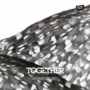 Hannes Fischer - Together