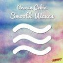 Arman Cekin - Smooth Waves (Original mix)