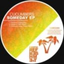 Cucumbers - Someday (Dilby Remix)