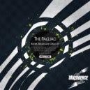 The Pagliaci - Do You WBH (Original Mix)