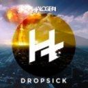 Halogen -   Drop Sick  (Original mix)