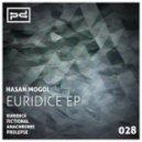 Hasan Mogol - Prolepse