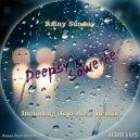 Deepsy, Sowerbe - Rainy Sunday (Jojo Rose Remix)