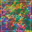 Caribou - Can't Do Without You (Tale Of Us & Mano Le Tough Remix)