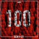 Ricky Remedy - 100  (Original mix)