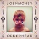 Josh Money - The Veiled (Ghost Noise Mix)