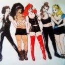 Spice Girls - Wannabe (icekream Trop Fresh REMiX)