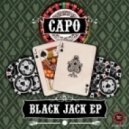 Capo & Pacso - Belly Of The Beast (Original mix)