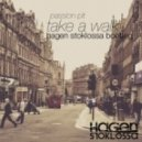 Passion Pit - Take A Walk (Hagen Stoklossa Bootleg)