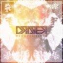 Draper - Coloured Glass (Original mix)