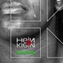 HEIN+KLEIN - Leaving.