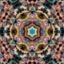 Hudson Mohawke - Chimes (Maxx Baer Re-think)
