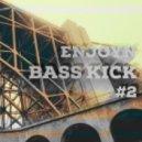 Enjoyn - bass kick #2 ()