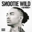 Snootie Wild - Made Me (feat. K CAMP)