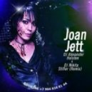 Joan Jett - I Love Rock N Roll (DJ Alexander Holsten & DJ Nikita Stifler Remix)