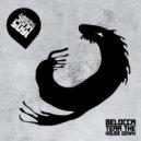 Belocca - Tear The House Down (Original mix)