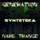 Synteteka - Generation Vol.1
