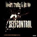 Modern Tracking & Alex Neo - Self Control