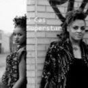 J Cas - Superstar