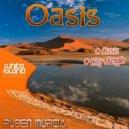 Ruben Murcia - Oasis (Original Mix)