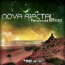 Nova Fractal - Perplexed (Fiery Dawn Remix)