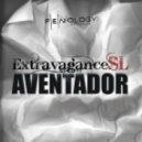 Extravagance SL - Aventador (JayB Club Mix)