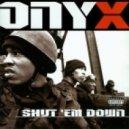 Onyx - Veronica (Original mix)