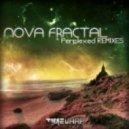 Nova Fractal - Perplexed (Omneon RMX)