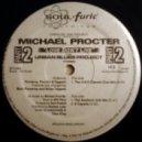 UBP, Michael Procter - Love Don't Live (The UBP Classic Club Mix)