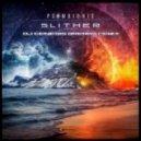 Psymbionic - Slither (Dj Genesis Breaks Remix)