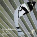Roman Babanov - I Try (Sean Mathews Remix)
