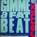 Wiwek - G.M.A.F.B. (Enzo Picardi Remix)