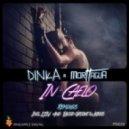 Dinka & Morttagua - In Caelo