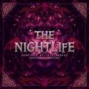 Psy4tecks - The Nightlife (Original mix)