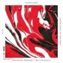 Hunter Siegel - New School Renegade (Original mix)