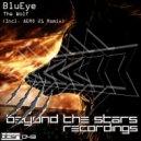 BluEye - The Wolf  (Original Mix)