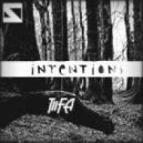 Tiifa - Intentions (Eyoung Remix)