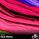 Olbaid - Heat Waves (Original Mix)