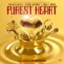 Talib Kweli - Purest Hearts (feat. Chris Webby & Joell Ortiz)