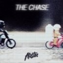 Apster - The Chase (Original Mix)