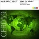 N&R Project - Stolen Heart (Alex Blest Remix)