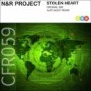 N&R Project - Stolen Heart (Alex Blest Remix)