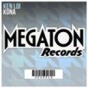 Ken Loi - Kona (Original Mix)