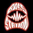 Alex Metric - Hope (Bass Station Refix)