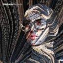 Julia Govor - A Regret (Philip Bader Remix)