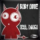 Baby Anne - Khal Drogo (Original Mix)