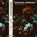 Groove Armada - Love Lights the Underground (Original mix)