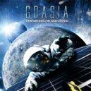 Goasia - God, Good Morning (Original mix)